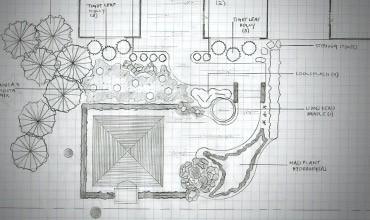 Design-&-Build